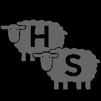 Hollenback Shearing